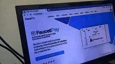 FaucetPay Resmi Meluncurkan Binary Trading