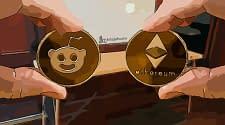 Reddit Luncurkan Token ERC-20 Untuk Komunitas
