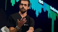 CEO Twitter Gelontorkan Dana $1 Miliar Untuk Perangi Covid-19