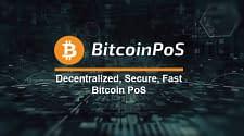 Dapatkan Penghasilan Pasif Dengan Bitcoin Proof-of-Stake