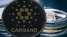 Crypto.com Akan Berikan Diskon Untuk Penjualan Cardano (ADA) Sebesar 50%