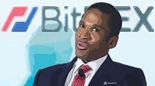 CEO BitMEX: Bitcoin Cash (BCH) Adalah Shitcoin