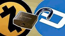 Chainalysis: 99% Transaksi Zcash dan Dash Bisa Dilacak
