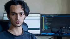 Saat Asik Bermain Game, Komputer Pria Ini Diretas Untuk Menambang Cryptocurrency