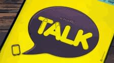 Aplikasi Chatting, KakaoTalk Meluncurkan Dompet Crypto