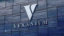 BCA Pilih Vexanium Sebagai Salah Satu StartUp Potensial