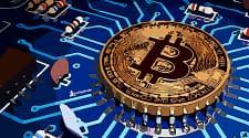 Jangan Ketinggalan! Platform Bitcoin Mining Bagi-Bagi 2 Th/s Gratis