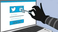 "Hacker di Twitter Diejek ""IQ Rendah"", Tapi Implikasinya Tetap Serius"