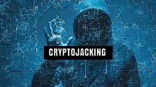 Eksekutif BlackBerry: Serangan Cryptojacking Sangat Diremehkan