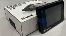 SecuX Luncurkan Desain Baru Untuk STONE W20 dan STONE W10