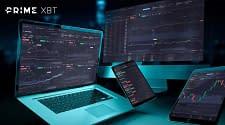 Cara Trading di PrimeXBT, Bisa Dapat Profit Besar