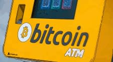 ATM Crypto Terus Berkembang Pesat Pada 2020 Ini