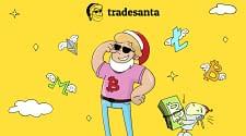 Apa Itu TradeSanta, dan Tentang Crypto Trading Otomatis