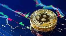 Harga Bitcoin (BTC) Merosot Dalam Semalam! Ini Alasannya