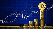 Bitcoin Berhasil Tembus Harga Tertinggi Sepanjang Sejarah
