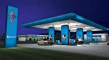 Grayscale: Penurunan Biaya Gas Ethereum Dapat Ciptakan Umpan Balik Positif