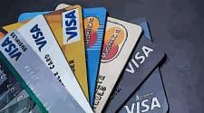 Jika Biaya Kartu Kredit Naik, Apakah Crypto Bisa Jadi Solusi?