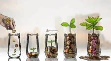 Binance Labs Gelontorkan $2,4 Juta USD Untuk Mendukung Ekosistem Polkadot