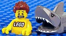 Isyarat LEGO Group Untuk Ruang Crypto dan NFT di Twitter
