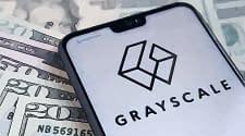 Grayscale Luncurkan 5 Trust Investasi Baru, Termasuk BAT & LINK