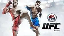 UFC Bekerja Sama Dengan Sportsbook Crypto Terkemuka