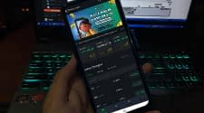 Volume Trading Harian Tokocrypto Meningkat 1250% + Berita IBW x BSC 2021