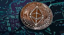 Ethereum (ETH) Mencapai ATH Baru Karena Dominasi Pasar