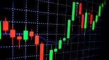5 Koin Crypto Dengan Kenaikan Harga Tertinggi Dalam 7 Hari