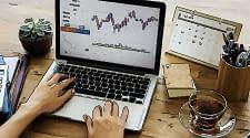 Rekomendasi Tempat Trading Crypto Terbaik 2021