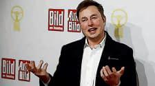 Elon Musk Dinginkan Hype Dogecoin, Harga DOGE Rebound 23%