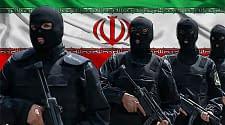 Konsumsi Listrik Naik, Mata-Mata Iran Memburu Penambang Crypto Ilegal