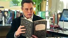CEO Kraken: Elon Musk Harus Lebih Banyak Pelajari Penambangan Crypto