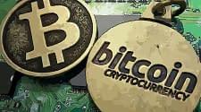 Bitcoin Adalah Raja Dan Akan Tetap Ada, Kata CEO eToro