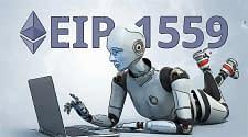 88 Ribu ETH Dibakar Ethereum Testnet Untuk Persiapan EIP-1559