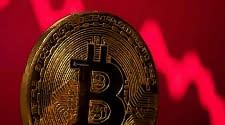 Harga Bitcoin Bisa Amblas Ke $25,000 Karena Grayscale, Kata JPMorgan