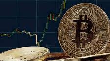 Indikator Berbalik Naik, Harga Bitcoin Bisa Tembus $85,000