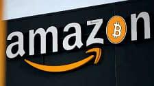 Tidak Ingin Ketinggalan Jaman, Amazon Akan Pakai Bitcoin Sebagai Sistem Pembayaran