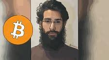 Kirim Bitcoin Ke Kelompok ISIS, Konsultan Penjualan Inggris Kena 7 Tuntutan