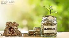 Platform Investasi Terbaik 2021! Profit Sampai Dengan 200%, EX Funds