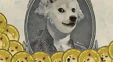 Pencipta Dogecoin: Crypto Seperti Mengambil Bagian Terburuk Dari Sistem Kapitalis