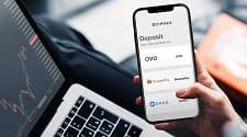 Beli Bitcoin Pakai ShopeePay Mulai Rp100 Ribu di Zipmex Bisa Dapat Cashback!