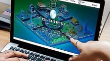 Tokocrypto Resmi Luncurkan Marketplace NFT, TokoMall