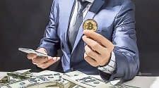 Adopsi Crypto Melambung 880% Pada Tahun 2021 Ini!