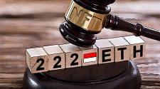 Kurang Dari 4 Jam, Lelang Amal NFT Indonesia Berhasil Kumpulkan 222 ETH