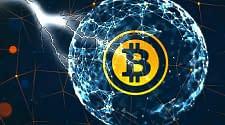Node Bitcoin Lightning Capai Rekor Tertinggi Baru