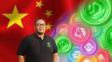 China Larang Crypto, Jadi Momentum Litedex.io dan Platform Dex lainnya Cari Cuan
