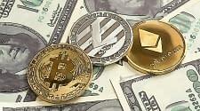 Gokil! Situs Crypto Gratis Yang Masih Legit Dari Dulu Sampai Sekarang