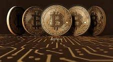 Harga Bitcoin Balik ke $47Ribu, Kapitalis Pasar Pulih Rp 2135 Triliun Dalam Dua Hari