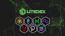 Respon Harapan Wamendag, Litedex.io Siap Bantu Karya Seniman Lokal Go Internasional