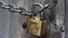 Seberapa Aman Menyimpan Aset Crypto di Zipmex?